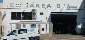 Dipart_Area8-960×460