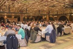 Gaudí carga a sus clientes de argumentos