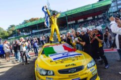 alon-day-champion-valencia-2