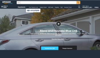 hyundai-amazon